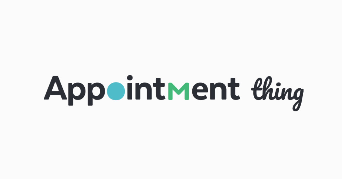 appointmentthing.com
